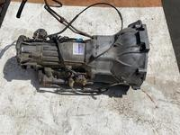 Мотор 6g72 за 50 000 тг. в Петропавловск