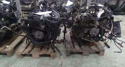 Двигатель Hyundai двс мотор матор G4KE G4KD G4FC G4FA G4KJ… за 234 800 тг. в Алматы
