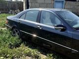 Mercedes-Benz S 350 2003 года за 3 500 000 тг. в Павлодар – фото 4