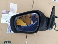 Боковые зеркала заднего вида на Mazda 6 за 555 тг. в Шымкент
