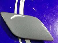 Крышки буксировочного крюка в бампер на w212 за 6 500 тг. в Алматы