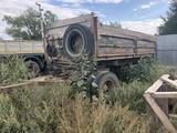 КамАЗ 1994 года за 3 600 000 тг. в Актобе – фото 3