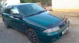 Mitsubishi Carisma 1998 года за 1 250 000 тг. в Нур-Султан (Астана) – фото 4
