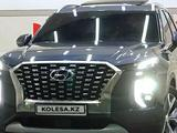 Hyundai Palisade 2019 года за 15 700 000 тг. в Актау