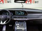 Hyundai Palisade 2019 года за 15 700 000 тг. в Актау – фото 5