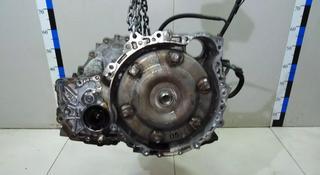 АКПП Toyota camry 3.5 контрактные двигателя и коробки прямиком из… за 515 тг. в Алматы