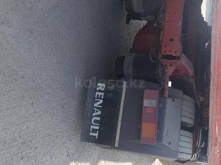 Renault  Премиум 1999 года за 8 500 000 тг. в Жаркент – фото 8