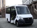 ГАЗ ГАЗель NEXT 2017 года за 6 500 000 тг. в Алматы