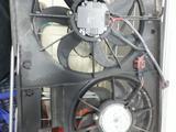Радиатор на тауран за 20 000 тг. в Нур-Султан (Астана)