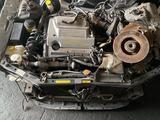 Ноускат Nissan Cefiro 32 кузов за 189 100 тг. в Алматы – фото 2