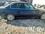 BMW 525 1993 года за 10 000 тг. в Кентау