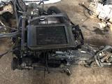 Двигатель 4d56 в Талдыкорган – фото 2
