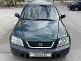 Honda CR-V 1999 года за 4 000 000 тг. в Кызылорда