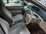 Toyota Vista 1998 года за 1 950 000 тг. в Алматы – фото 4