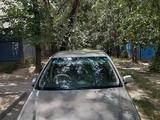 Toyota Vista 1998 года за 1 950 000 тг. в Алматы – фото 5