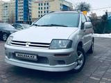 Mitsubishi Space Runner 2001 года за 2 400 000 тг. в Алматы