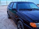 ВАЗ (Lada) 2114 (хэтчбек) 2007 года за 750 000 тг. в Кызылорда