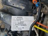 """Двс мотор двигатель 1.6 FSI """"BAG"""" на Volkswagen за 270 000 тг. в Алматы – фото 2"""