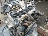 """Двс мотор двигатель 1.6 FSI """"BAG"""" на Volkswagen за 270 000 тг. в Алматы"""