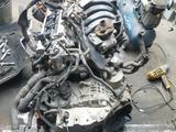 """Двс мотор двигатель 1.6 FSI """"BAG"""" на Volkswagen за 270 000 тг. в Алматы – фото 4"""