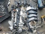"""Двс мотор двигатель 1.6 FSI """"BAG"""" на Volkswagen за 270 000 тг. в Алматы – фото 5"""