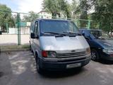 Ford Transit 1990 года за 800 000 тг. в Алматы – фото 2