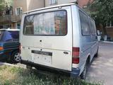 Ford Transit 1990 года за 800 000 тг. в Алматы – фото 5