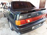 ВАЗ (Lada) 2115 (седан) 2004 года за 770 000 тг. в Кызылорда – фото 3