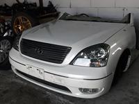 Авкат Toyota Celsior ucf3x (2000-2006) в Нур-Султан (Астана)