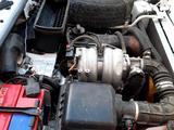 ВАЗ (Lada) 2121 Нива 2013 года за 1 800 000 тг. в Атырау – фото 5