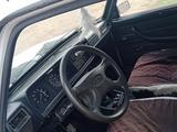 ВАЗ (Lada) 2107 2006 года за 760 000 тг. в Шымкент – фото 2