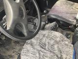 ВАЗ (Lada) 2121 Нива 2013 года за 1 500 000 тг. в Тараз – фото 5