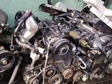 Двигатель за 199 500 тг. в Алматы – фото 2