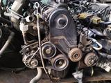 Двигатель за 199 500 тг. в Алматы – фото 3
