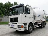 Shacman  F 3000 2020 года за 31 671 000 тг. в Павлодар