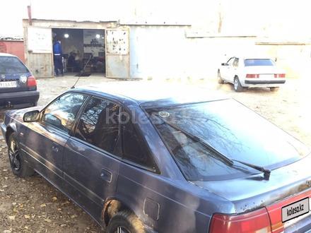 Mazda 626 1991 года за 380 000 тг. в Жезказган – фото 3