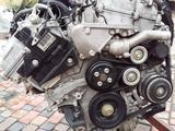 Двигатель 2gr-FKS 3.5 литра за 20 000 тг. в Алматы – фото 2