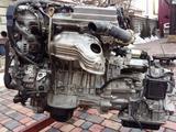 Двигатель 2gr-FKS 3.5 литра за 20 000 тг. в Алматы – фото 4