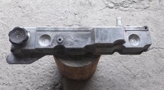 Крышка клаппанная 4м40 за 5 000 тг. в Тараз