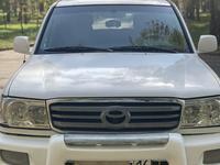 Toyota Land Cruiser 2000 года за 6 500 000 тг. в Алматы