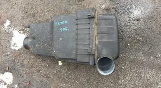 Корпус воздушного фильтра за 15 000 тг. в Алматы
