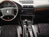 BMW 540 1993 года за 3 400 000 тг. в Жанаозен