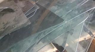 Стекла дверные Галант 90 97 гв за 5 000 тг. в Алматы