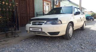 Daewoo Nexia 2012 года за 1 580 000 тг. в Шымкент