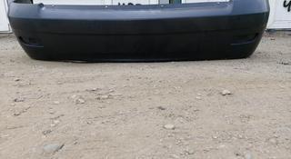 Бампер задний на 2172 за 18 000 тг. в Алматы