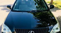 Lexus RX 330 2005 года за 6 700 000 тг. в Алматы