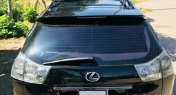 Lexus RX 330 2005 года за 6 700 000 тг. в Алматы – фото 5