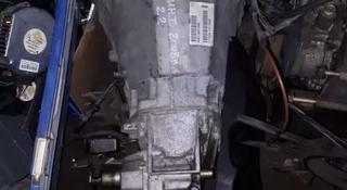 Коробки передач на Мерседес Спринтер 611 двигатель за 111 тг. в Петропавловск