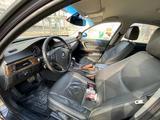 BMW 318 2008 года за 3 600 000 тг. в Атырау – фото 4