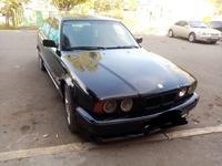 BMW 520 1995 года за 1 600 000 тг. в Нур-Султан (Астана)